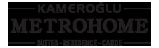 Metrohome